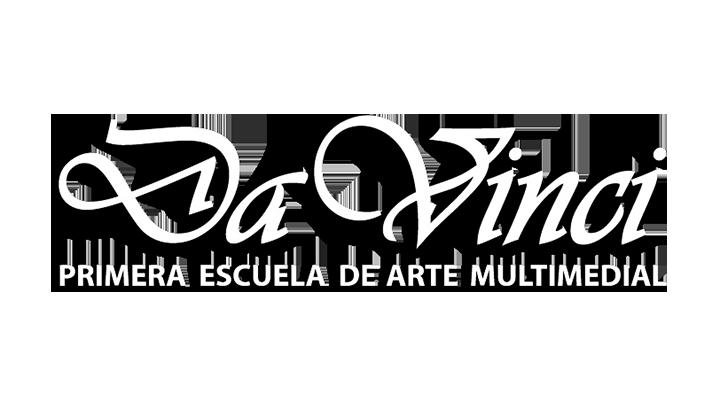 Escuela Da Vinci